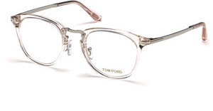 Tom Ford FT5466 072