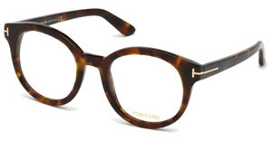 Tom Ford FT5491 055