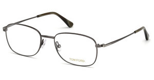 Tom Ford FT5501 008