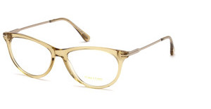 Tom Ford FT5509 045