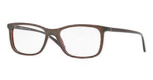Versace VE3197 5102 BROWN RULE