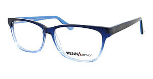 Vienna Design UN545 01 blue gradient