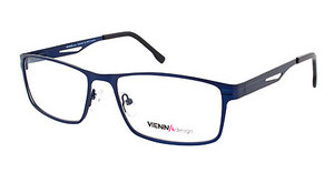 Vienna Design UN599 01 dark blue