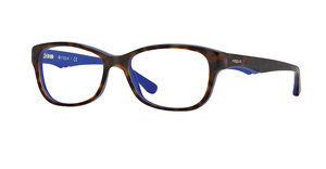 Vogue VO2814 2106 TIO DARK HAVANA BLUE