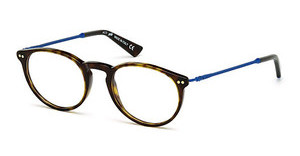 Web Eyewear WE5176 052