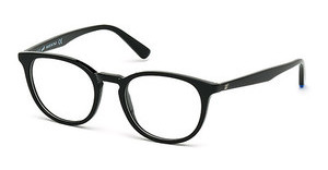 Web Eyewear WE5181 001