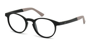 Web Eyewear WE5186 002