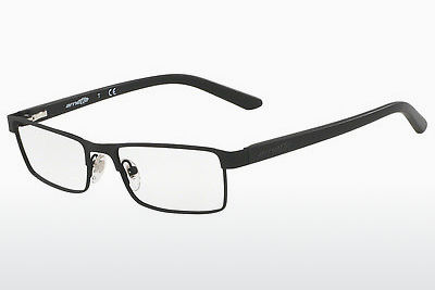 Eyewear Arnette SET UP (AN6109 662) - Black