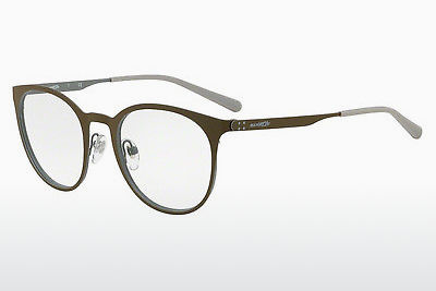 Eyewear Arnette WHOOT! R (AN6113 688) - Brown, Grey