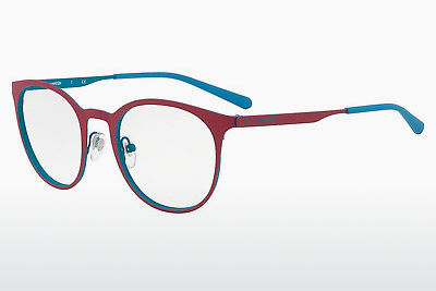 Eyewear Arnette WHOOT! R (AN6113 690) - Blue
