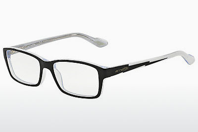 Eyewear Arnette AN7034 1007 - Black