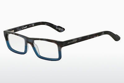 Eyewear Arnette LO-FI (AN7060 1176) - Black, Brown, Havanna, Green, Blue