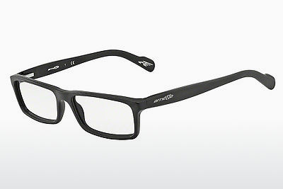 Eyewear Arnette RHYTHM (AN7065 1108) - Black