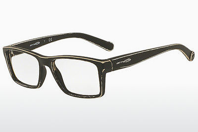 Eyewear Arnette SYNTH (AN7106 2360) - Silver