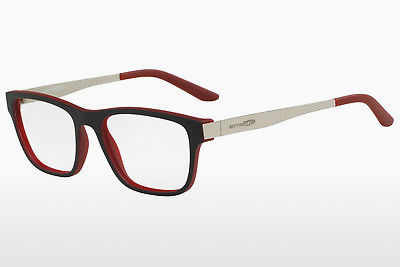 Eyewear Arnette BOOKWORM (AN7122 2429) - Red
