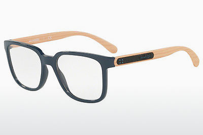 Eyewear Arnette ASHLAND (AN7127 2459) - Blue