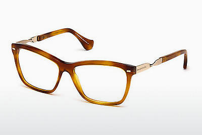 Eyewear Balenciaga BA5014 053 - Brown, Havanna