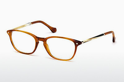 Eyewear Balenciaga BA5017 053 - Brown, Havanna