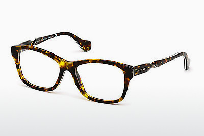 Eyewear Balenciaga BA5038 055 - Havanna, Brown