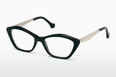 Eyewear Balenciaga BA5040 095 - Green, Bright