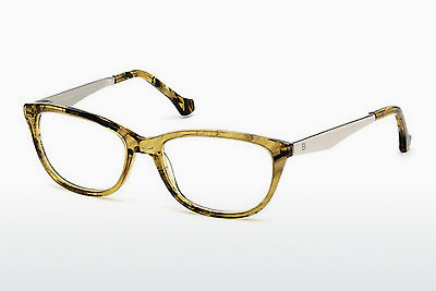Eyewear Balenciaga BA5041 047 - Brown, Bright