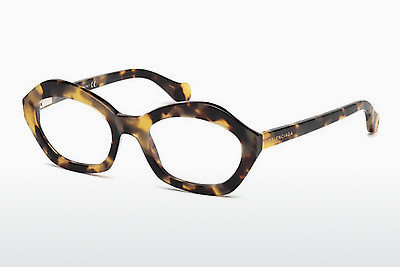 Eyewear Balenciaga BA5059 052 - Brown, Havanna