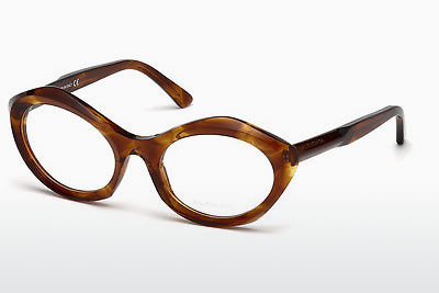 Eyewear Balenciaga BA5078 047 - Brown