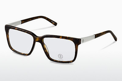 Eyewear Bogner BG505 C - Brown, Havanna