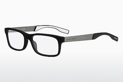 Eyewear Boss BOSS 0550 HD1 - Black, Silver