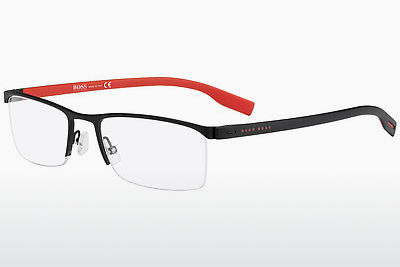 Eyewear Boss BOSS 0610 FQA - Black, Red