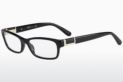 Eyewear Boss BOSS 0632 807 - Black