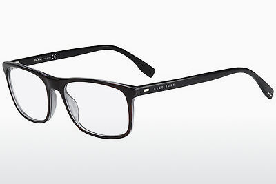 Eyewear Boss BOSS 0640 HTC