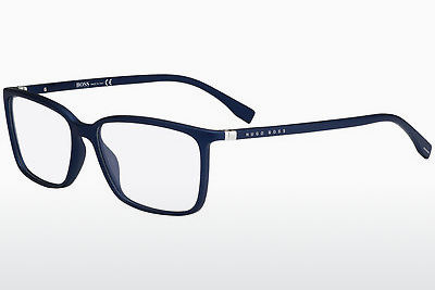 Eyewear Boss BOSS 0679 V5Q - Blue