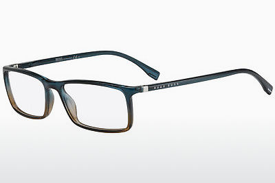 Eyewear Boss BOSS 0680 TV4 - Blue, Green