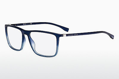 Eyewear Boss BOSS 0713 H0Y - Blue, Brown, Havanna