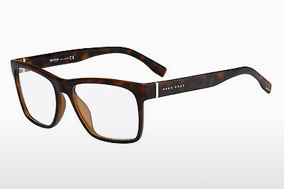Eyewear Boss BOSS 0728 DWJ - Brown, Havanna