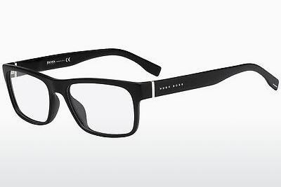 Eyewear Boss BOSS 0729 DL5 - Black