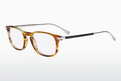 Eyewear Boss BOSS 0786 VQ8 - Brown, Havanna