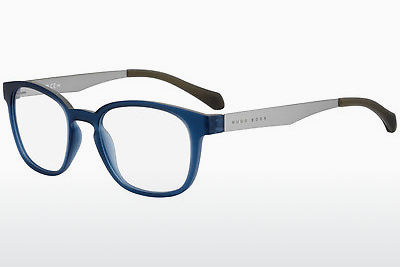 Eyewear Boss BOSS 0871 05E - Blue
