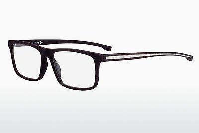 Eyewear Boss BOSS 0876 0I9 - Red