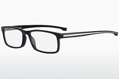 Eyewear Boss BOSS 0877 YPP - Black
