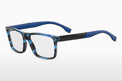Eyewear Boss BOSS 0880 0JC - Blue, Brown, Havanna