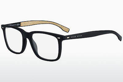 Eyewear Boss BOSS 0884 0R5 - Black