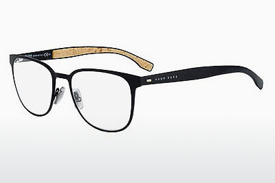 Eyewear Boss BOSS 0885 0S2 - Black