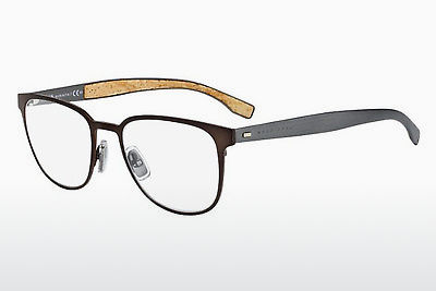 Eyewear Boss BOSS 0885 0S3 - Brown