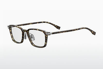 Eyewear Boss BOSS 0910 JIU - Brown, Havanna