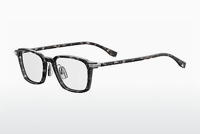 Eyewear Boss BOSS 0910 KCZ - Grey, Brown, Havanna