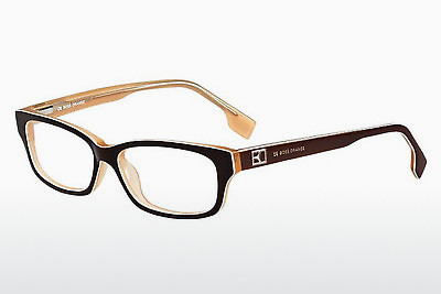 Eyewear Boss Orange BO 0009 I7Q - Brown, White