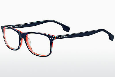 Eyewear Boss Orange BO 0056 XCJ - Bluwhorbl