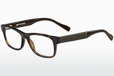 Eyewear Boss Orange BO 0084 6S4 - Hvmtbrwn